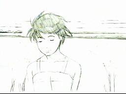 keitaku4.JPG
