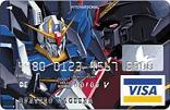 z_card_01.jpg